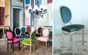04-decoracion-silla-tapizada-terciopelo