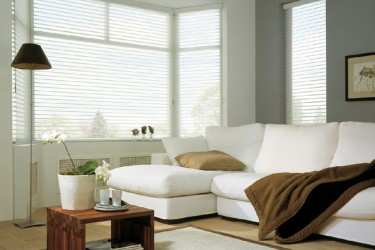 Claves para elegir cortinas | Boloqui