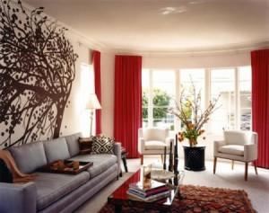 Colores-del-otoño-en-decoración-del-hogar-5_f8boqe