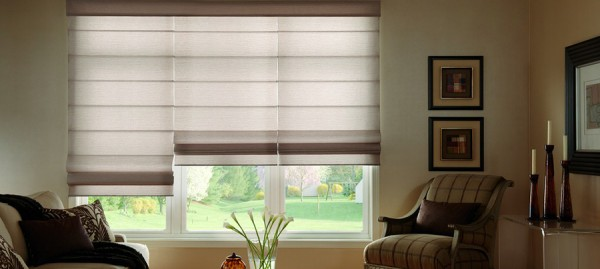 Calidad en sistemas de cortinas boloqui - Sistemas para cortinas ...