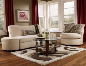 alfombras-salas-10