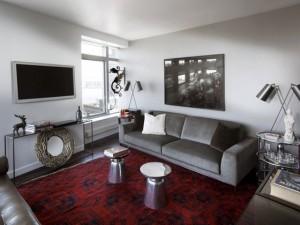 alfombras-salas-15