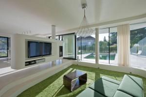 alfombras-salas-22