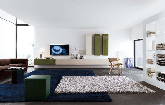 La utilizaci n de las alfombras en la decoraci n boloqui for Alfombras de sala modernas