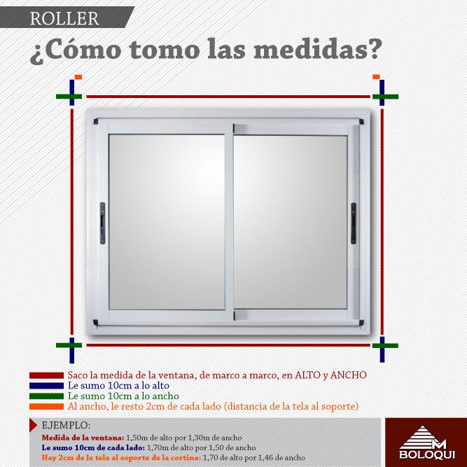 banner_tomarlasmedidas-25-25