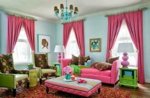 colores-modernos-para-salas3