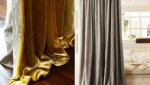 cortinas-sant-cugat-invierno-370x210