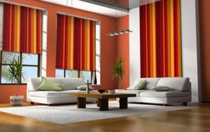 cortinasbonitacasas2