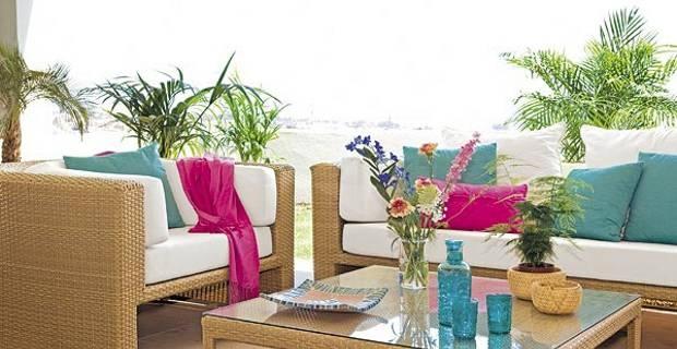 trucos-para-decorar-tu-casa-en-verano-default-36253-0