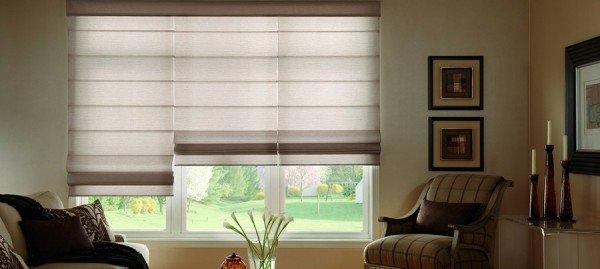 Calidad en sistemas de cortinas boloqui - Sistemas para colgar cortinas ...