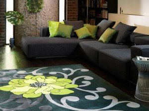 alfombra-salas-14