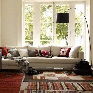 alfombras-salas-11