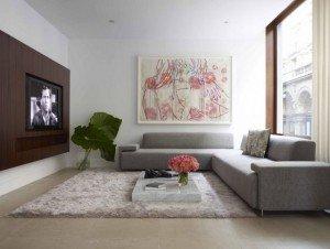 alfombras-salas-12