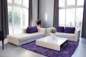 alfombras-salas-21