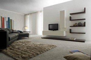 alfombras-salas-9