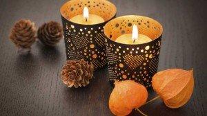decoracion-de-otono-velas-recipiente-848x477x80xX