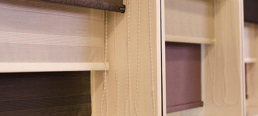 Cortinas roller boloqui - Sistemas para cortinas ...