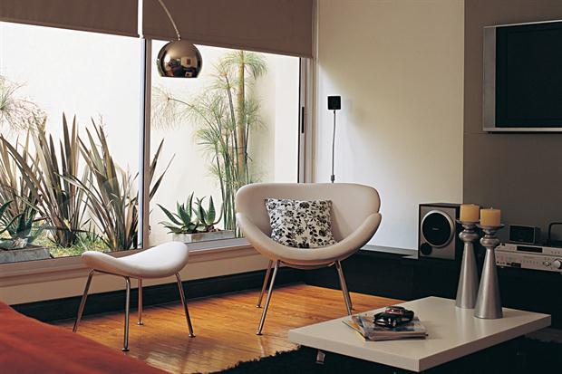 Diez ideas para decorar el living boloqui for Ideas para decorar living